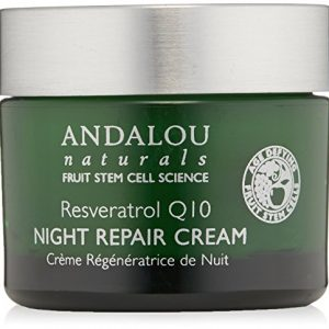 Andalou-Naturals-Resveratrol-Q10-Night-Repair-Cream-17-Ounce-0