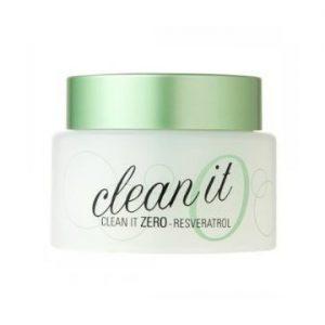 Banila-co-Clean-It-Zero-Resveratrol-100-ml-1-Ounce-0