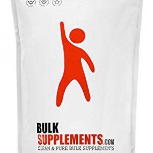 BulkSupplements-Pure-Resveratrol-Powder-25-grams-0