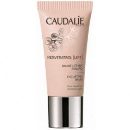 Caudalie-Resveratrol-Lift-Eye-Lifting-Balm-0