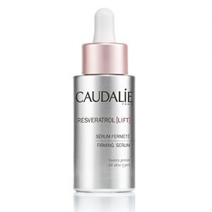 Caudalie-Resveratrol-Lift-Firming-Serum-30ml101oz-New-Product-Available-From-Autumn-2015-0