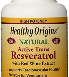 Healthy-Origins-Trans-Resveratrol-300-Mg-60-Count-0
