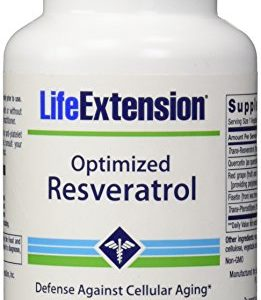Life-Extension-Optimized-Resveratrol-60-Count-0