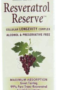 Natures-Answer-Alcohol-Free-Resveratrol-Reserve-5-Fluid-Ounces-0