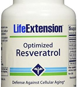 Optimized-Resveratrol-Synergistic-Grape-berry-Actives-60-x-2-0