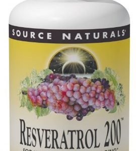 Source-Naturals-Resveratrol-200-For-Heart-and-Healthy-Aging-0