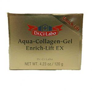 Aqua-Collagen-Gel-Enrich-Lift-EX-0