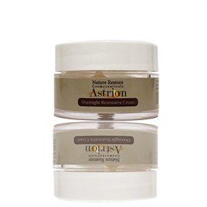 Astrion-Anti-Aging-Moisturizer-Collagen-Support-Night-Cream-0
