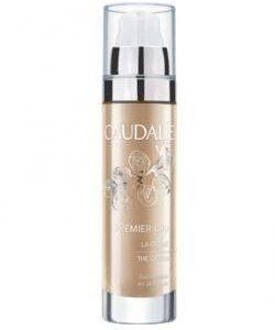 Caudalie-Caudalie-Premier-Cru-The-Cream-17-fl-oz-0