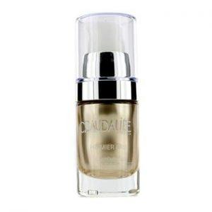 Caudalie-Premier-Cru-Eye-Cream-05-oz-0