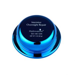 Hydroxatone-Intensive-Overnight-Repair-Cream-1-oz-0