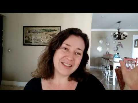 Combate a Endometriose – Resveratrol + Pycnogenol