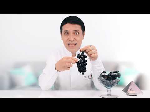 O QUE É RESVERATROL ? | DR. MAURIZIO PUPO