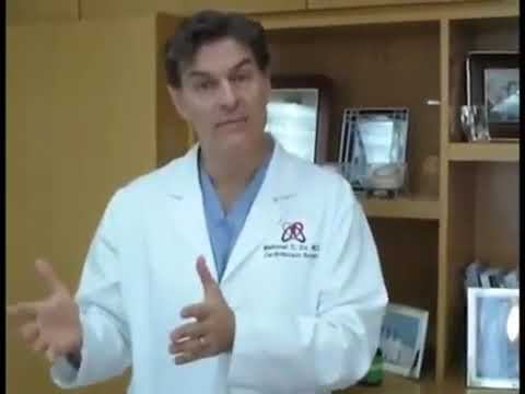 Dr  Oz Recommends Resveratrol Supplements   Anti Aging Benefits of Resveratrol
